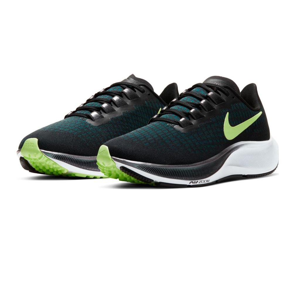 Nike Air Zoom Pegasus 37 para mujer zapatillas de running - SU20