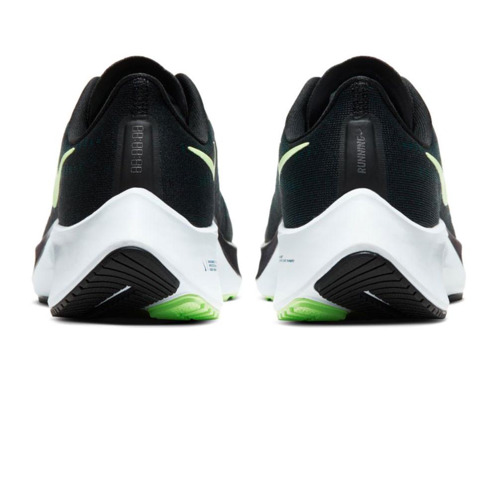 Nike Air Zoom Pegasus 37 femmes chaussures de running FA20