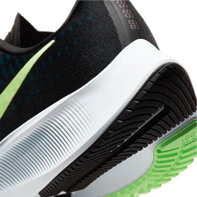 Nike Air Zoom Pegasus 37 Women's Running Shoes - SU20