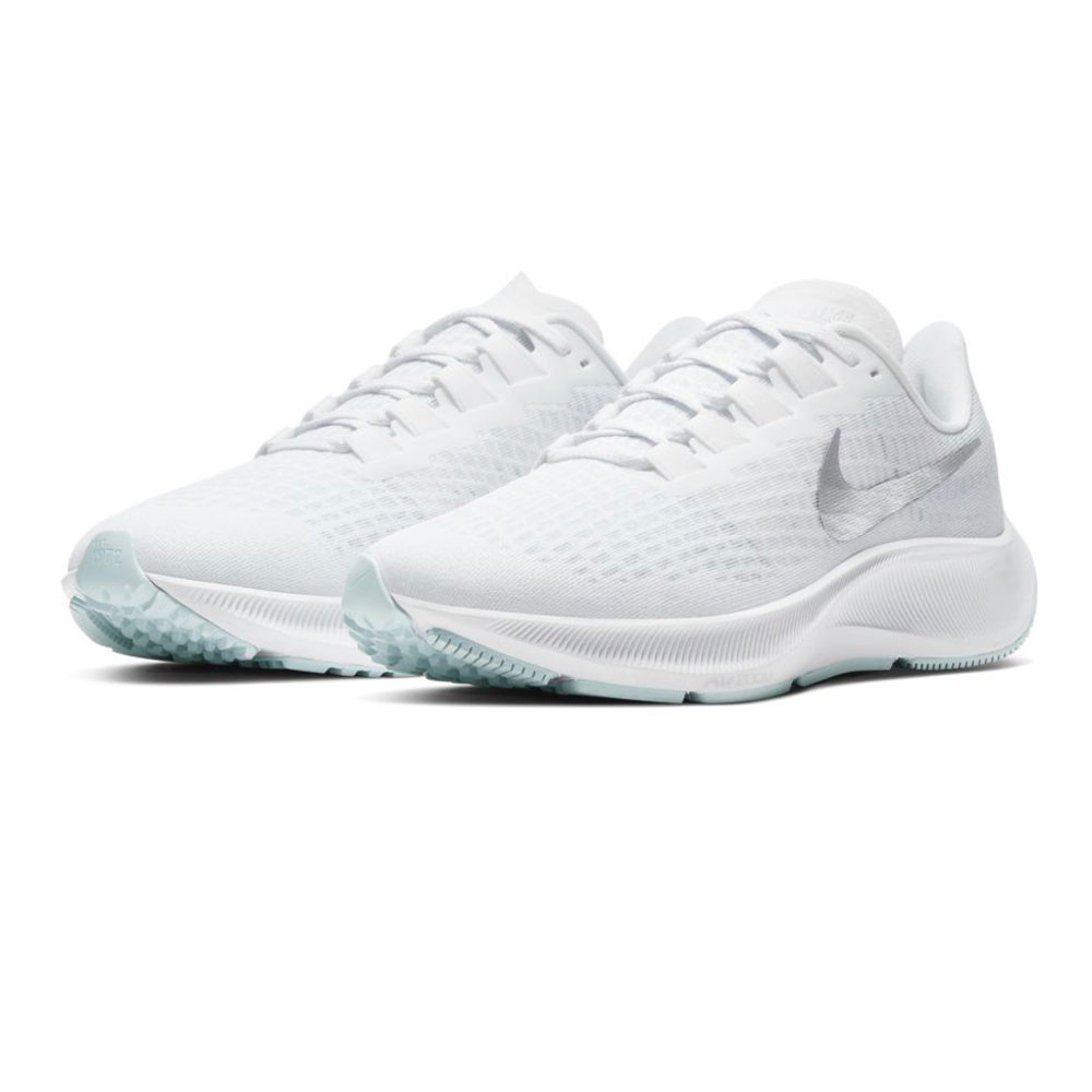 Nike Air Zoom Pegasus 37 Women's Running Shoes - SU20