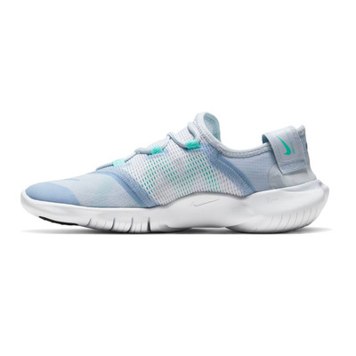 Nike Free RN 5.0 2020 Women's Running Shoes - FA20