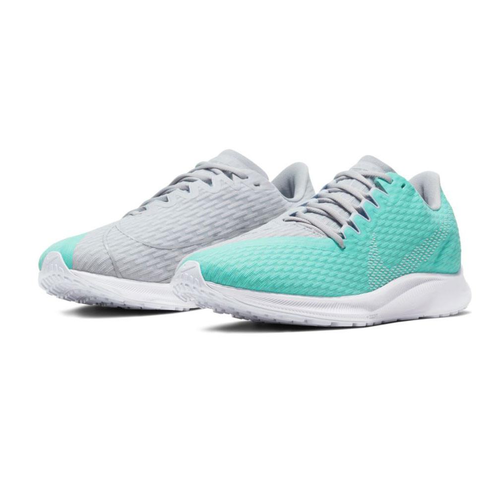 educación Cuando Absurdo  Nike Zoom Rival Fly 2 para mujer zapatillas de running - FA20 - Haz tu  pedido hoy y ahorra | SportsShoes.com