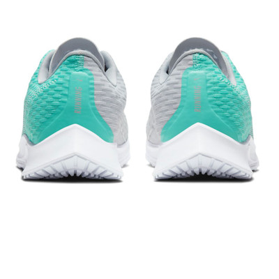 Nike Zoom Rival Fly 2 Women's Running Shoes - FA20