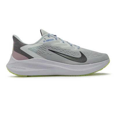 Nike Zoom Winflo 7 Special Edition Women's Running Shoes - SU20