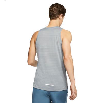 Nike Dri-FIT Miler Running Vest - SU20