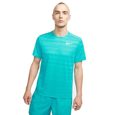 Nike Dri-FIT Miler t-shirt de running - FA20