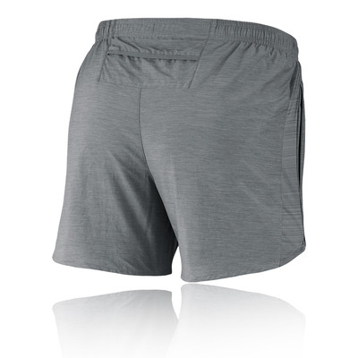 Nike Challenger 5 Inch Brief-Lined Running Shorts - SU20