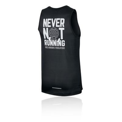 Nike Dri-FIT Miler Wild Run Vest - SU20