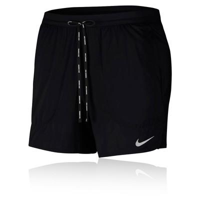 Nike Flex Stride 5 Inch Brief Running Shorts - SU20
