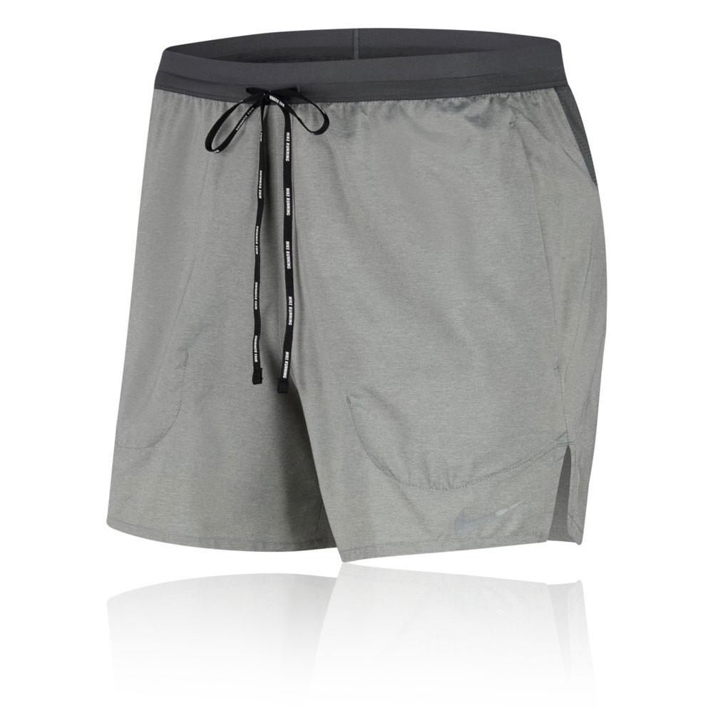 Nike Flex Stride 5 Inch Brief Running Shorts - FA20