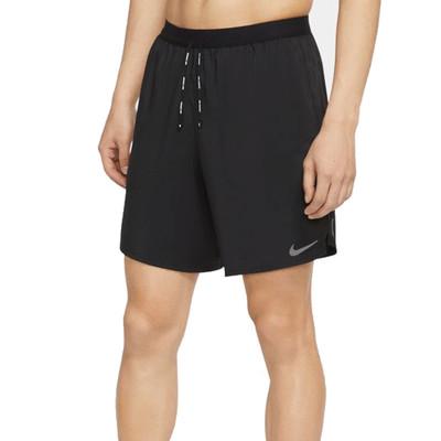 Nike Flex Stride 7 Inch Brief Running Shorts - SU20