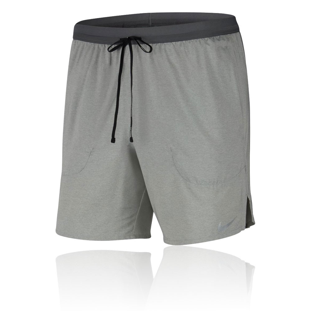 Nike Flex Stride 7 Inch Brief Running Shorts - FA20