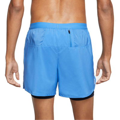 Nike Flex Stride 5 Inch 2-In-1 Running Shorts - SU20