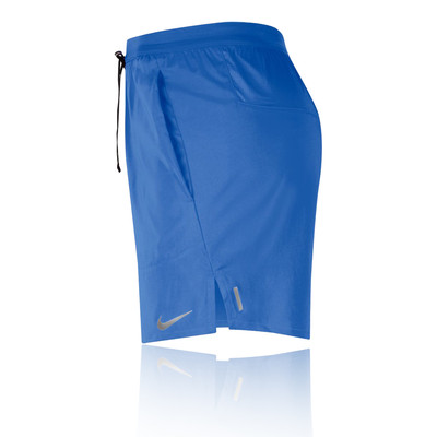 Nike Flex Stride 7 Inch 2-In-1 Running Shorts - SU20