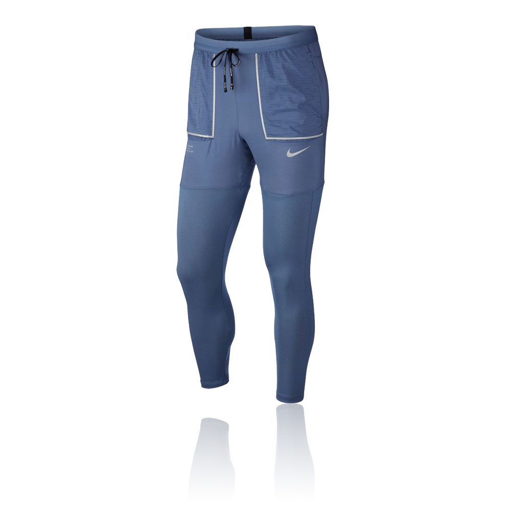 Nike Phenom Hybrid Running Pants - SU20