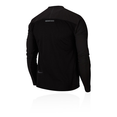 Nike Tech Pack Ultra Light Running Top - SU20