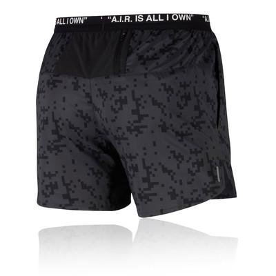 Nike Flex Stride A.I.R 5 Inch Shorts - SU20