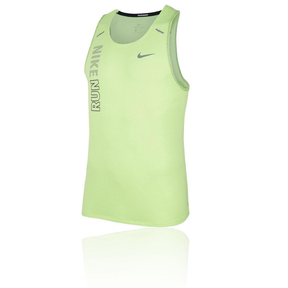 Nike Rise 365 Wild Run veste SU20