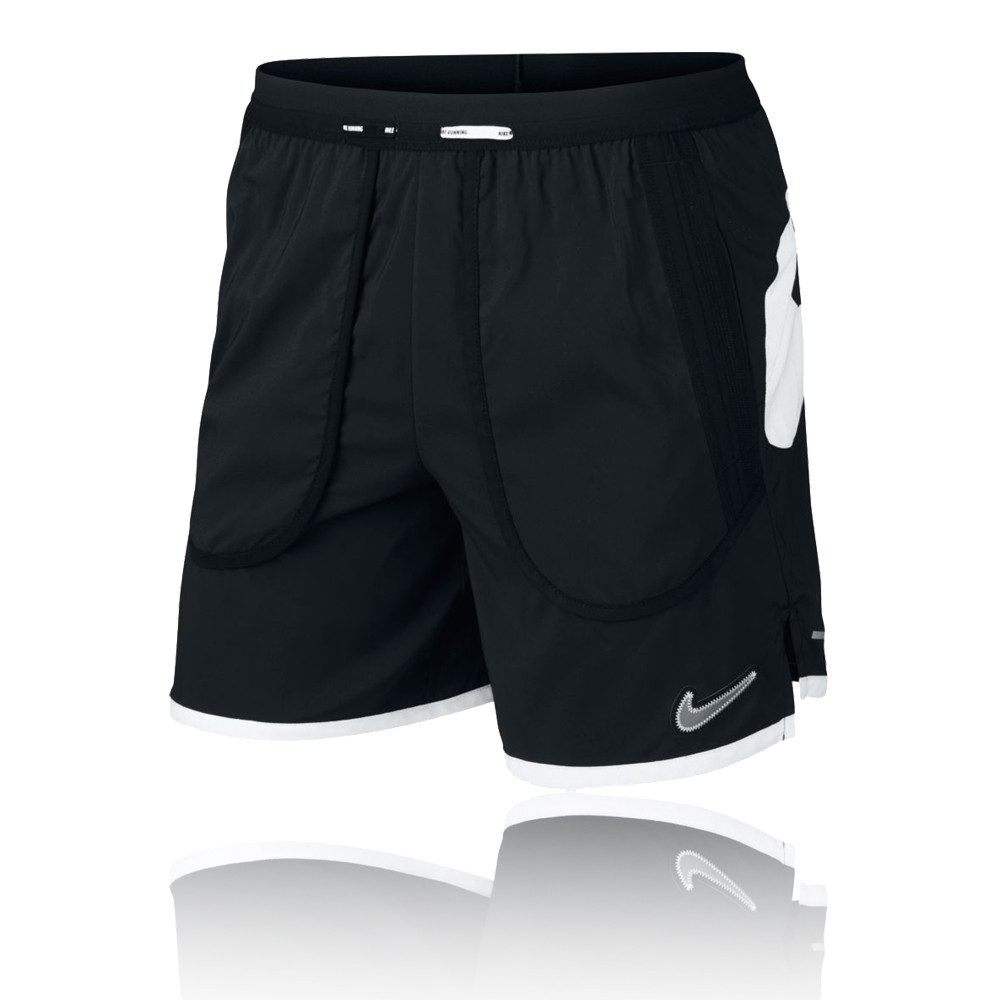 Nike Wild Run 7inch Shorts Mens | Running | Shorts
