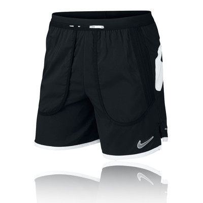 Nike Flex Stride Wild Run 7 Inch Running Shorts - SU20