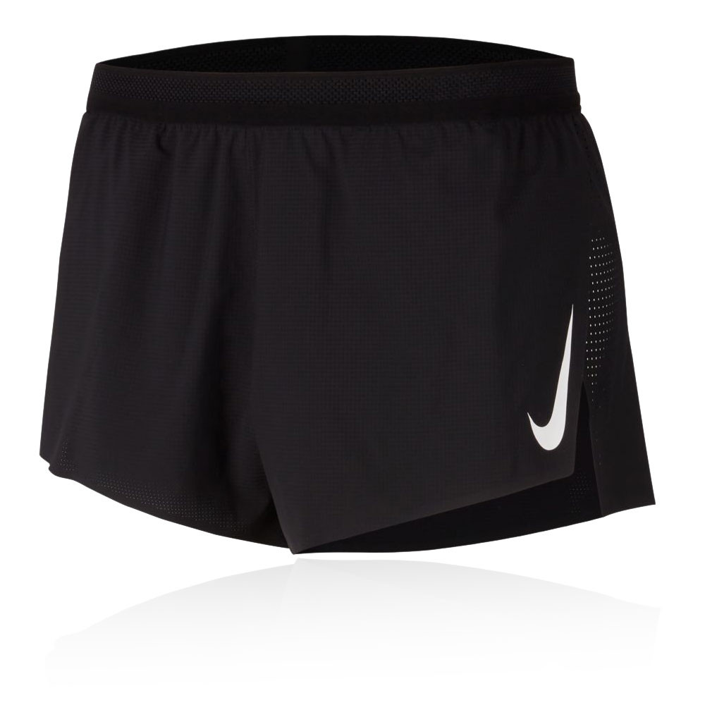 Nike AeroSwift 2 Inch Running Shorts - FA20