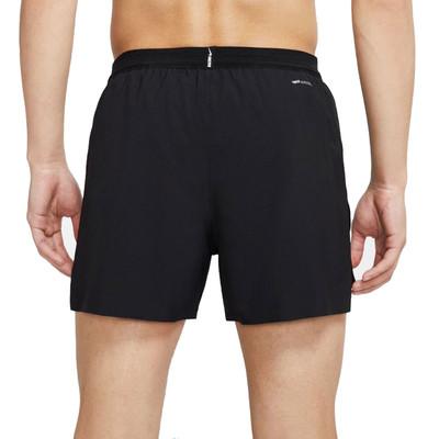 Nike AeroSwift 4 Inch Running Shorts - SU20