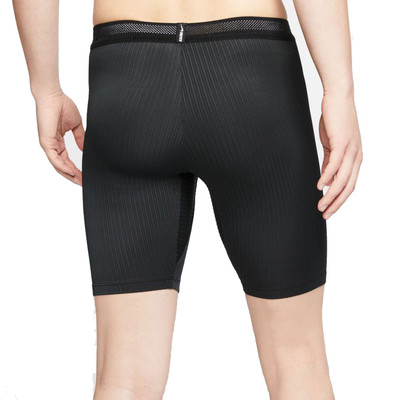 Nike AeroSwift Tight Running Shorts - SU20