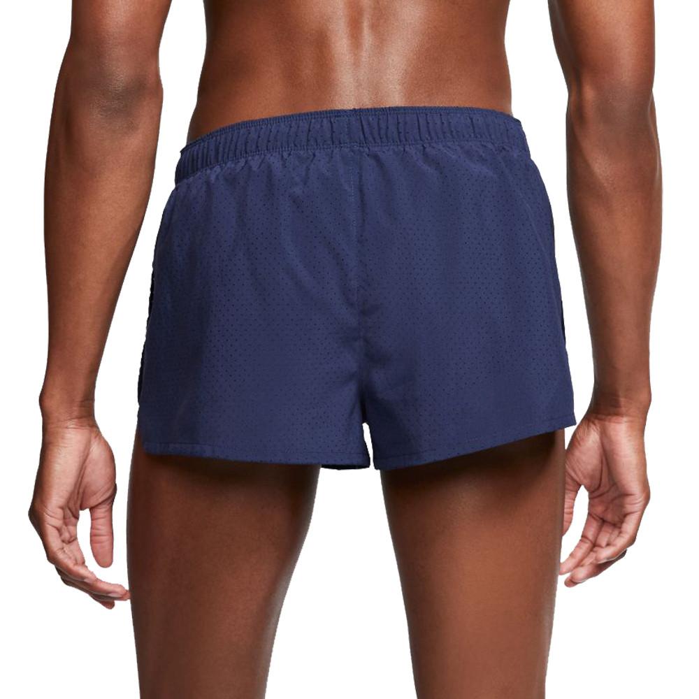 Nike Fast 2 pouce shorts de running SU20