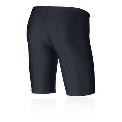Nike Fast Running Shorts - FA21