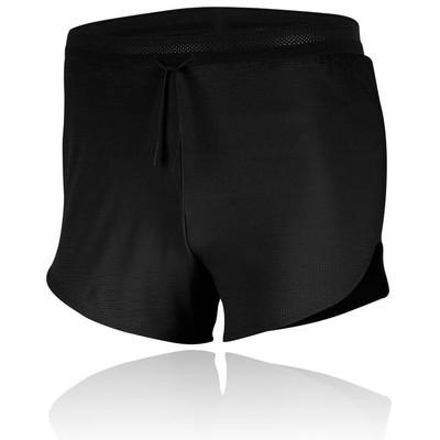Nike Tech Pack Running Shorts - SU20