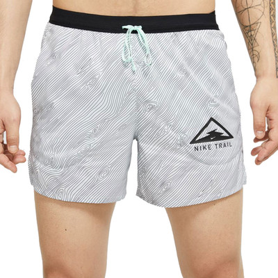 Nike Flex Stride 5 Inch Trail Running Shorts - SU20