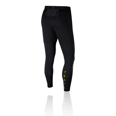 Nike Phenom Elite Hybrid Trail Running Pants - SU20