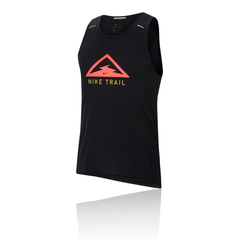 Nike Rise 365 trail running veste FA20
