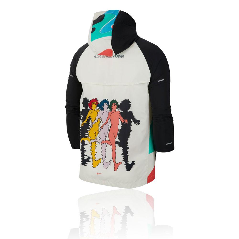 Nike Windrunner A.I.R. veste running SU20