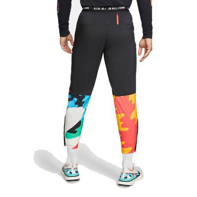 Nike Phenom A.I.R. Running Pants - SU20