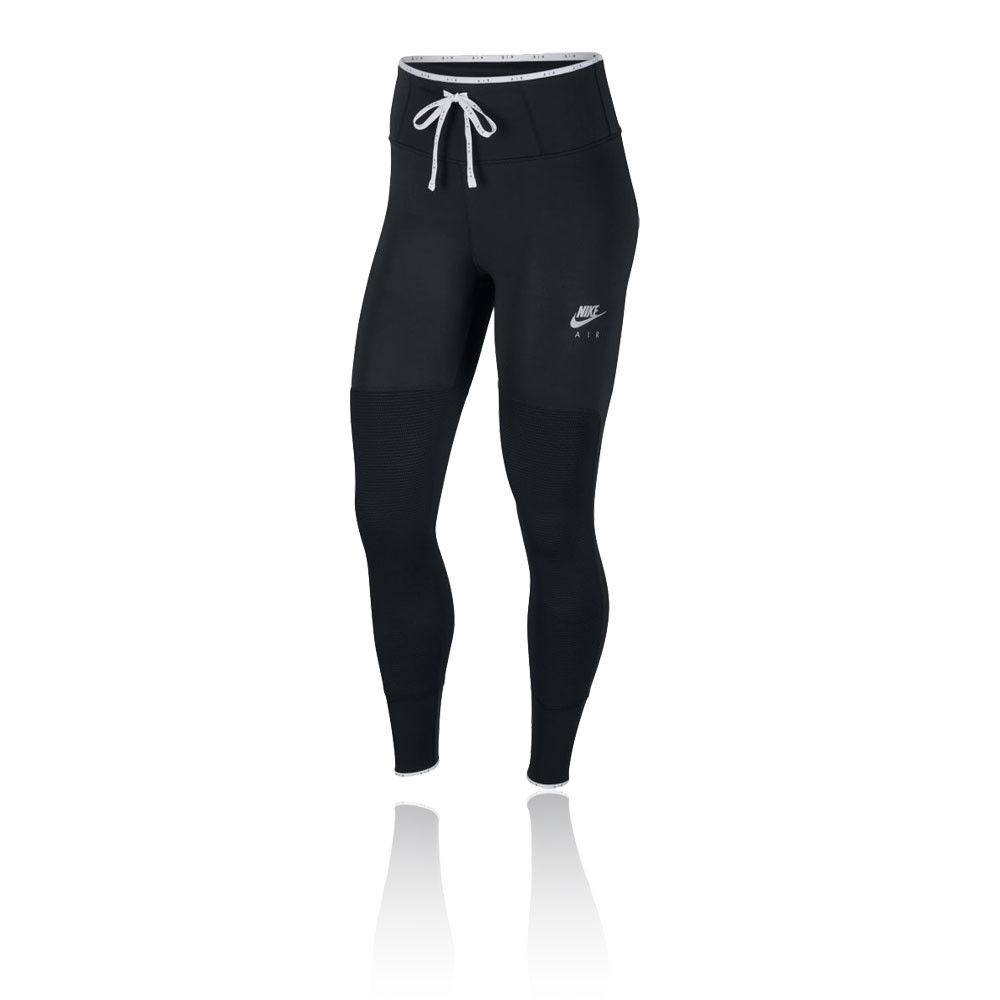 Nike Air 7/8 Women's Running Tights - SU20