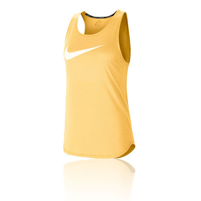 Nike Swoosh Run Women's Running Vest - SU20