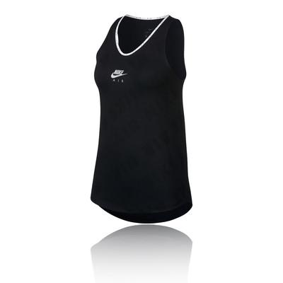 Nike Air Women's Running Vest - SU20
