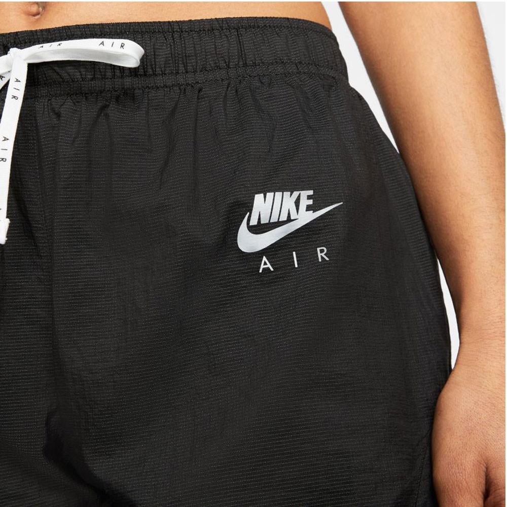 Nike Air 2 en 1 femmes shorts de running SU20