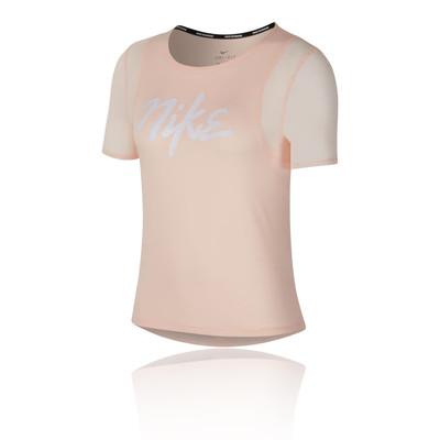 Nike Women's Running T-Shirt - SP20