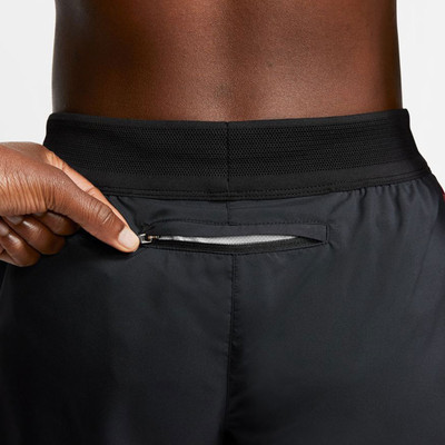 Nike Running Women's Shorts - SU20