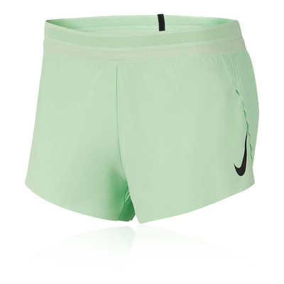 Nike AeroSwift Women's Running Shorts - SU20