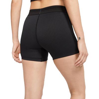 Nike AeroSwift Women's Tight Running Shorts - SU20