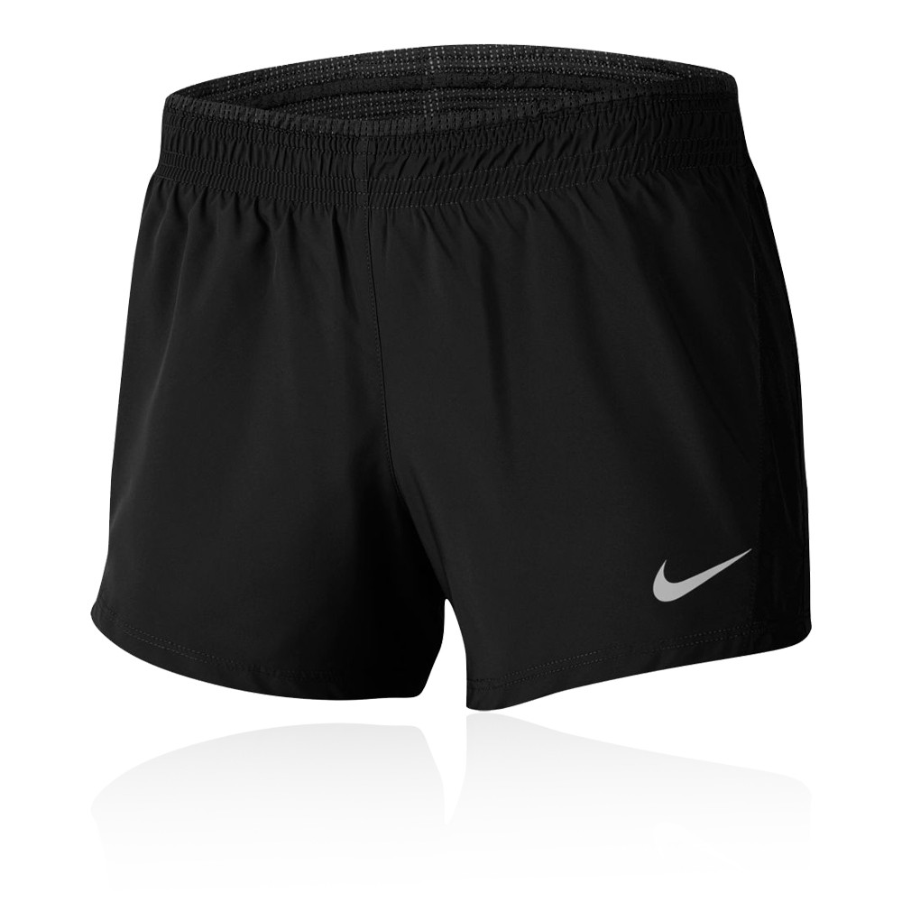 Nike 2-In-1 Women's Running Shorts - FA20