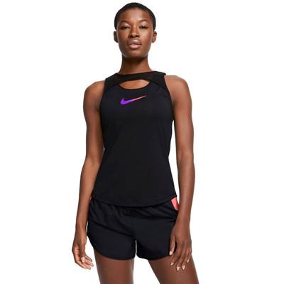 Nike Running Women's Vest - SU20