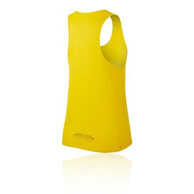Nike City Sleek trail running para mujer chaleco - SU20