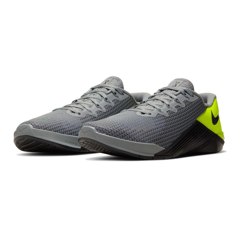 Nike Metcon 5 Training Shoes - SU20