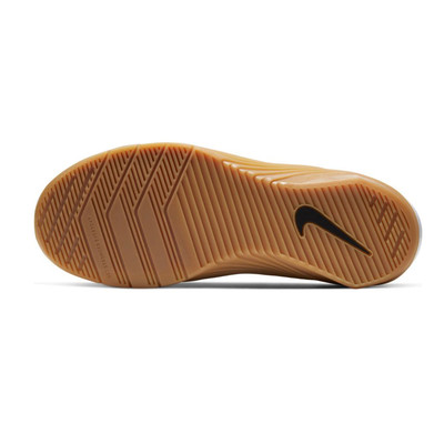 Nike Metcon React Training Shoes - SS20