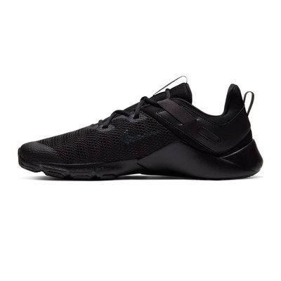 Nike Legend Essential Training Shoes - FA20