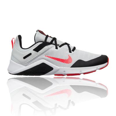 Nike Legend Essential Training Shoes - SU20